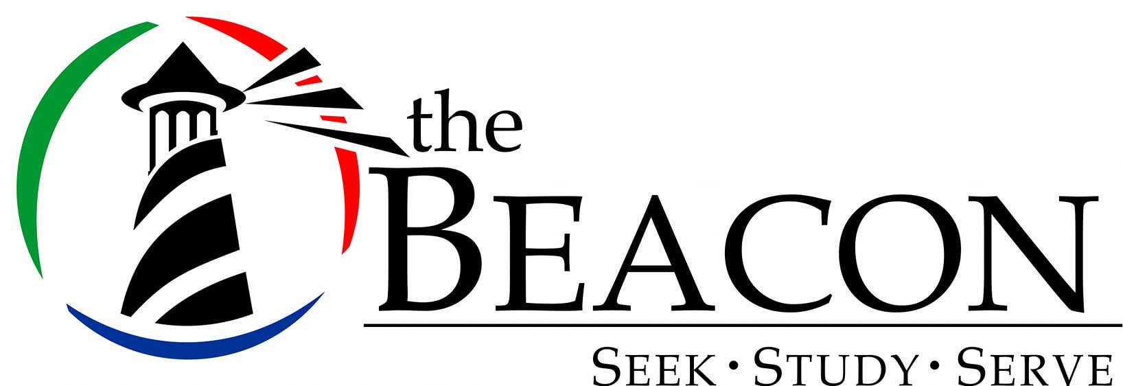 The Beacon: a United Methodist Church